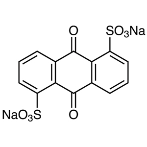 Anthraquinone-1,5-disulfonic Acid Disodium Salt