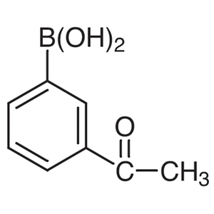 3-Acetylphenylboronic Acid (contains varying amounts of Anhydride)