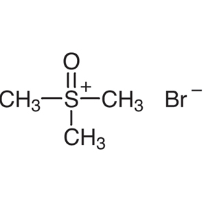 Trimethylsulfoxonium Bromide