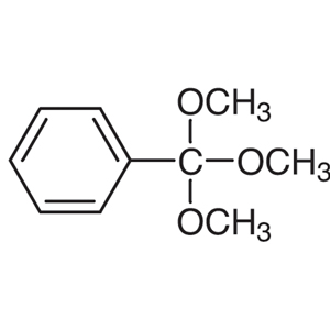Trimethyl Orthobenzoate
